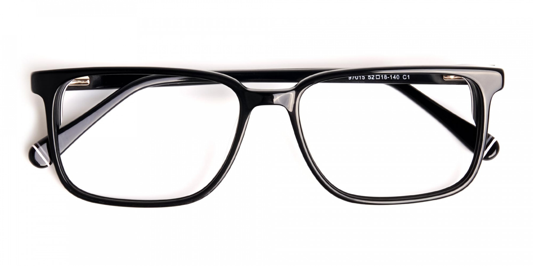 black-design-Rectangular-Glasses-frames-1