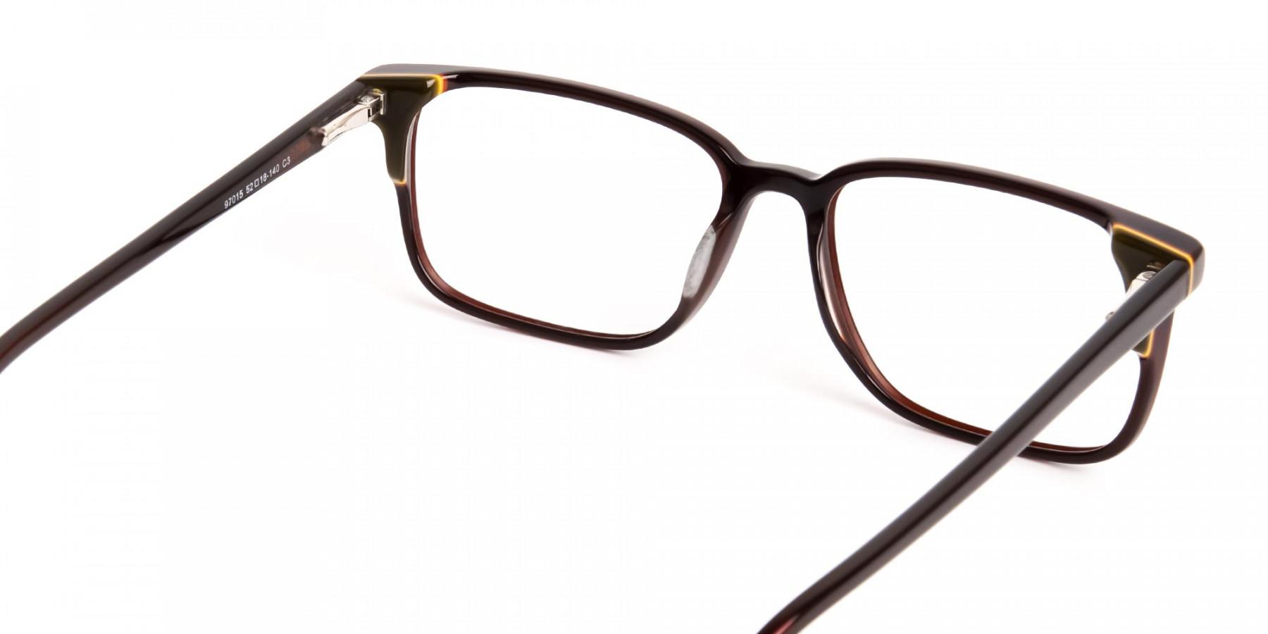 brown-thick-design-rectangular-glasses-frames-1