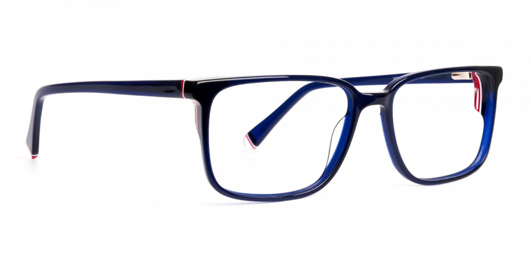 blue-thick-design-rectangular-glasses-frames-1