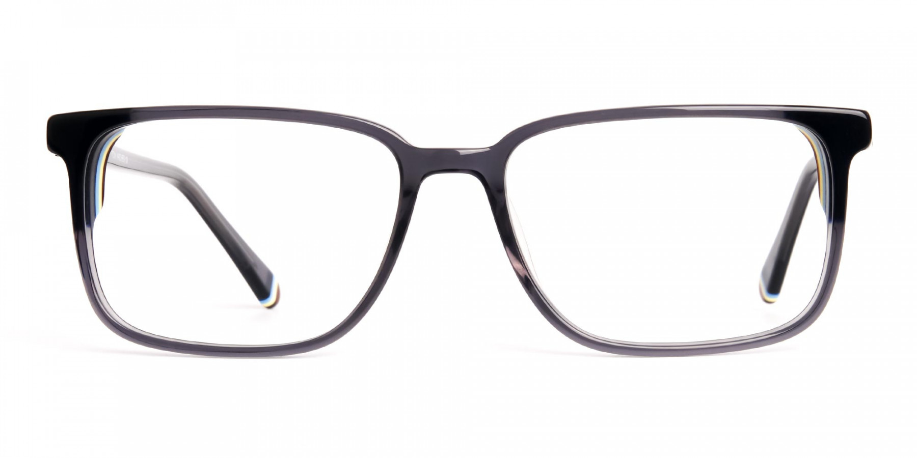 dark-grey-shiny-rectangular-glasses-frames-1
