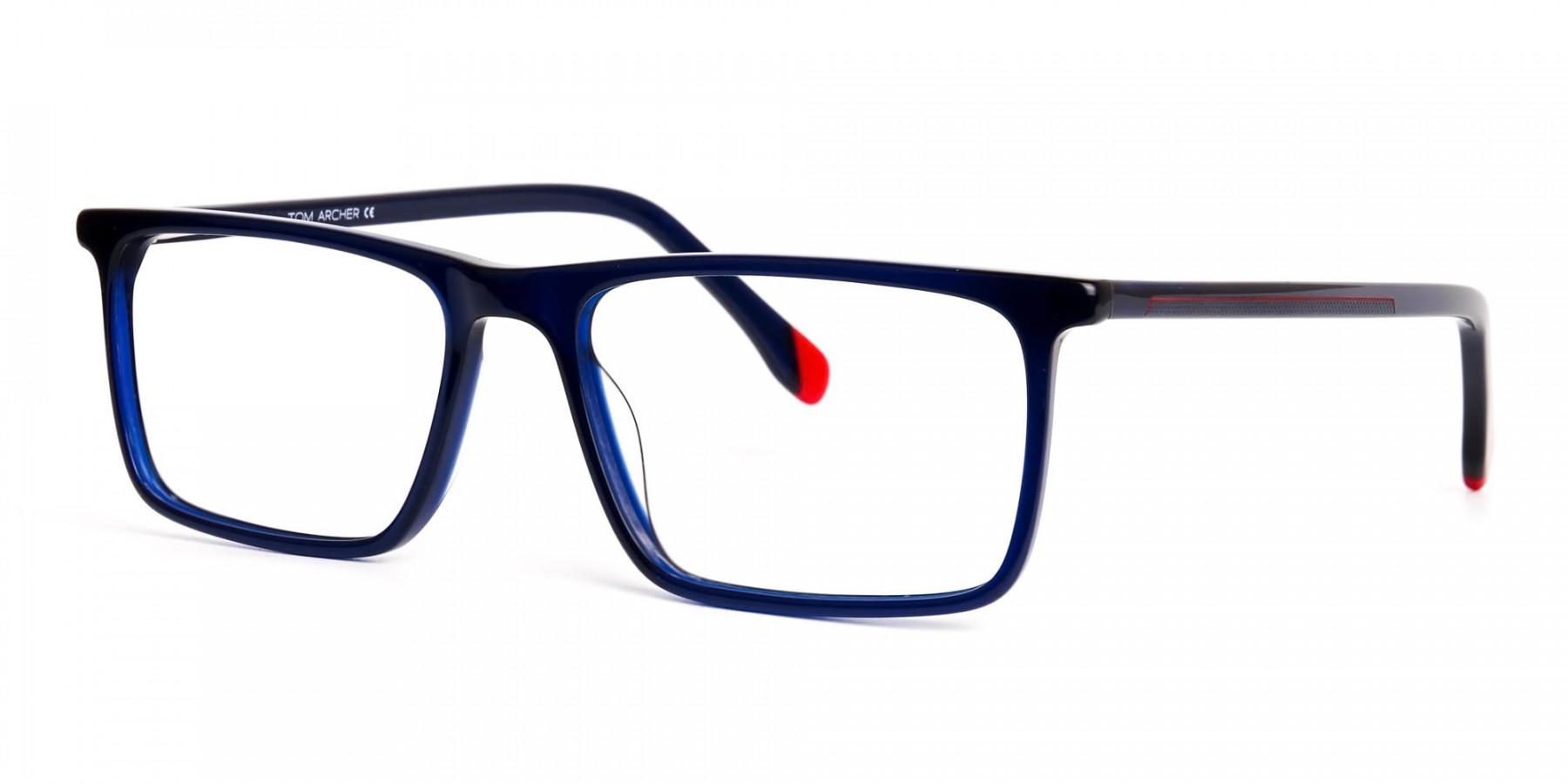 blue-and-red-rectangular-glasses-frames-1