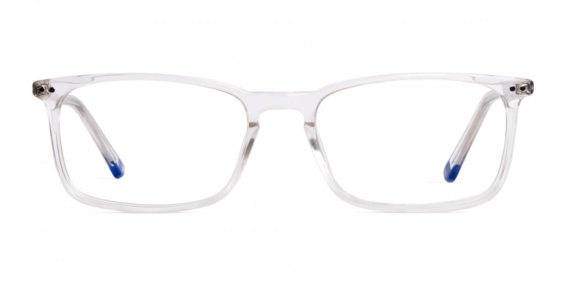 transparent-glasses-frames-rectangular-shape-frames-1
