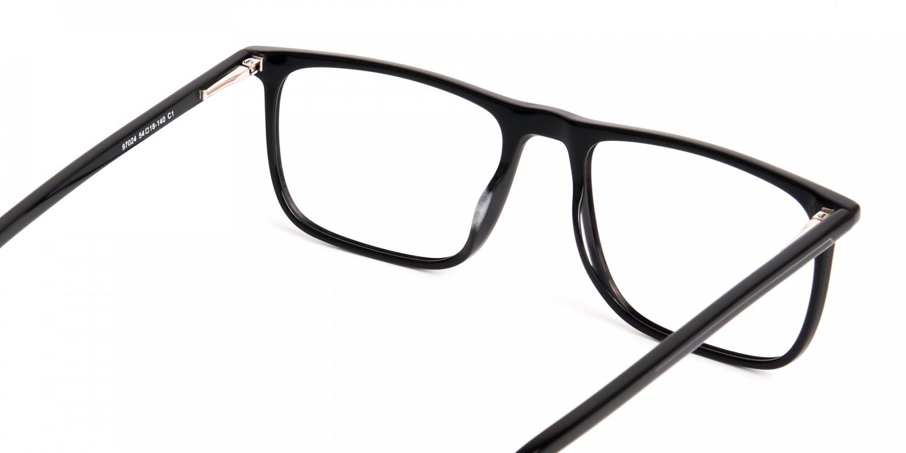 simple-black-rectangular-glasses-frames-1