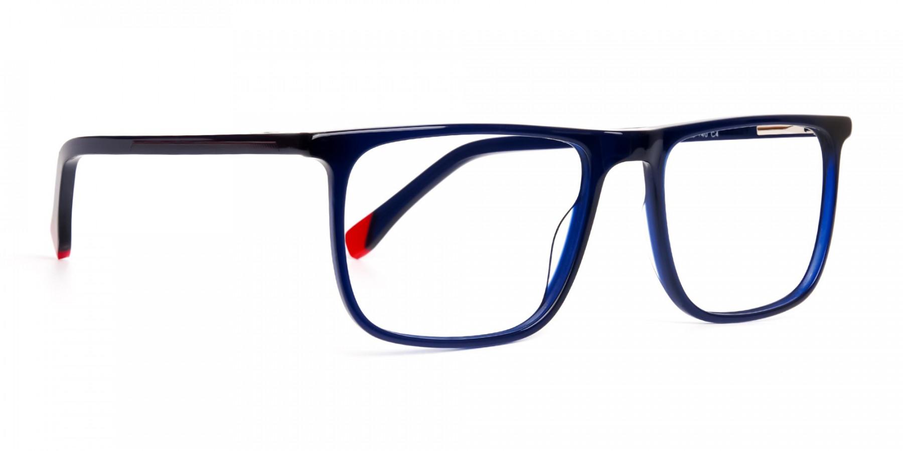 indigo-blue-rectangular-shape-glasses-frames-1
