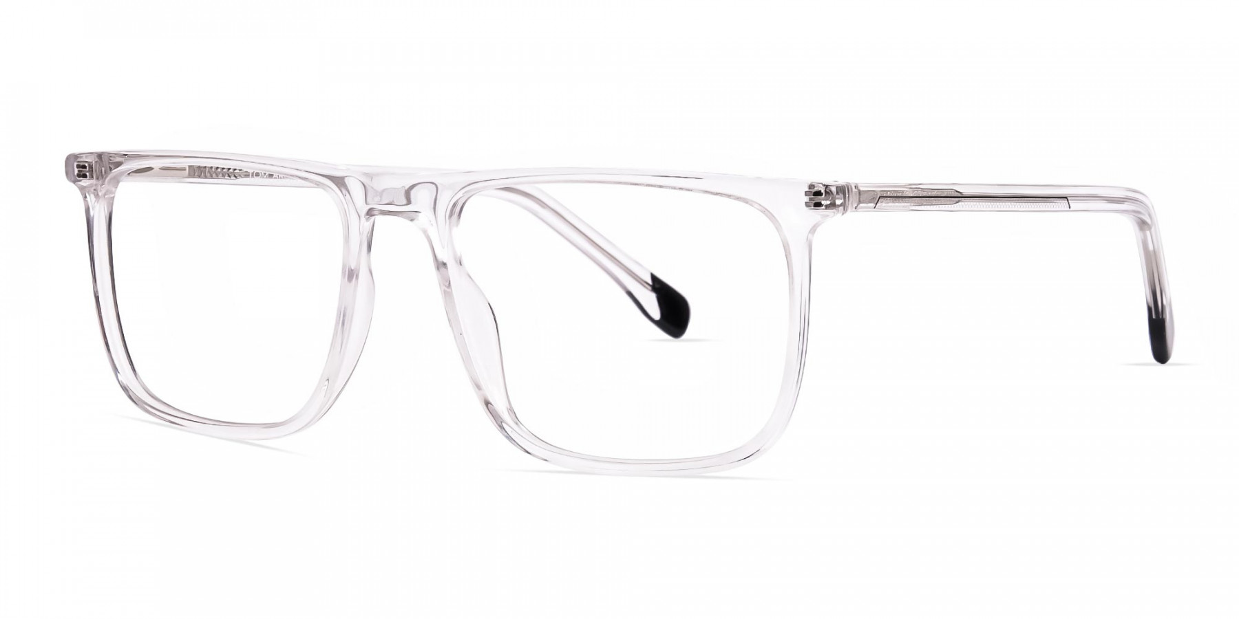 clear-transparent-rectangular-glasses-frames-1