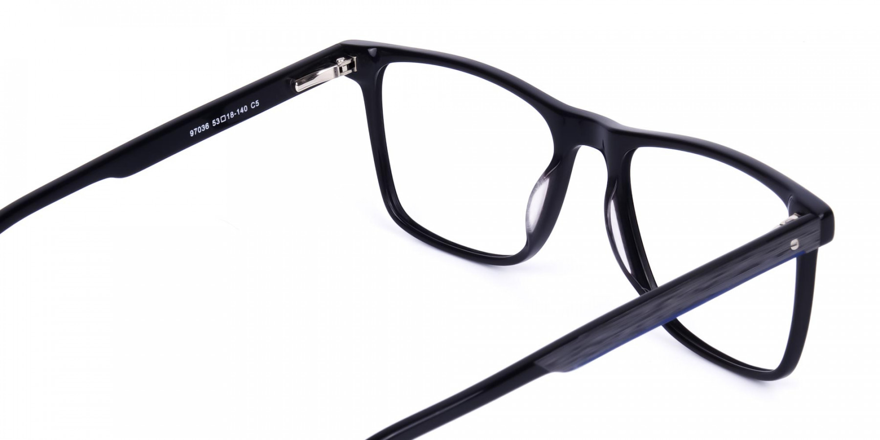 Classic-Black-Rimmed-Rectangular-Glasses-1