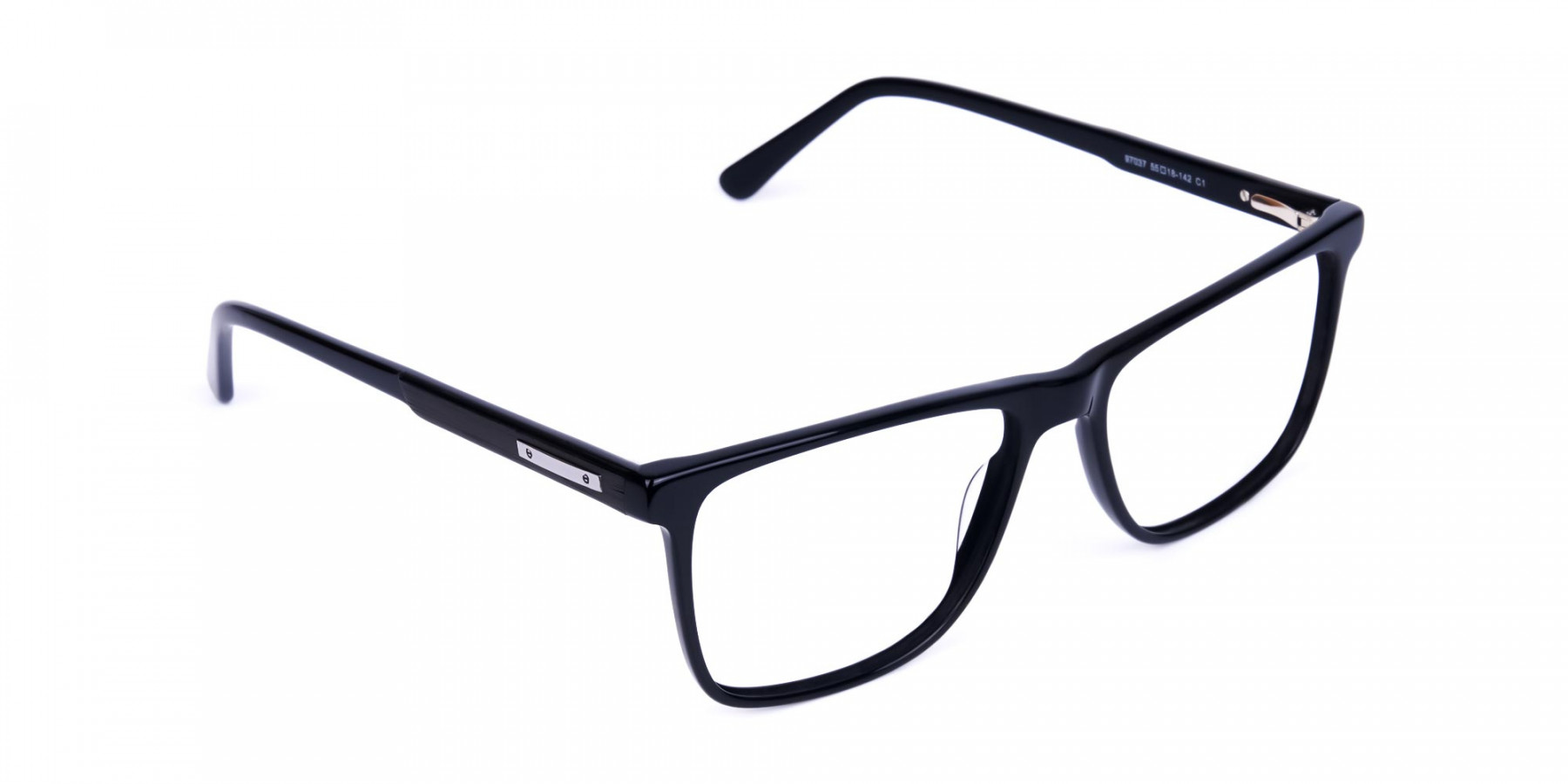 Black-Rectangular-Glasses-Frames-1