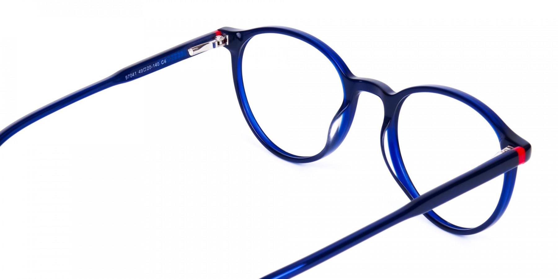 Navy-Blue-Rimmed-Round-Glasses-1