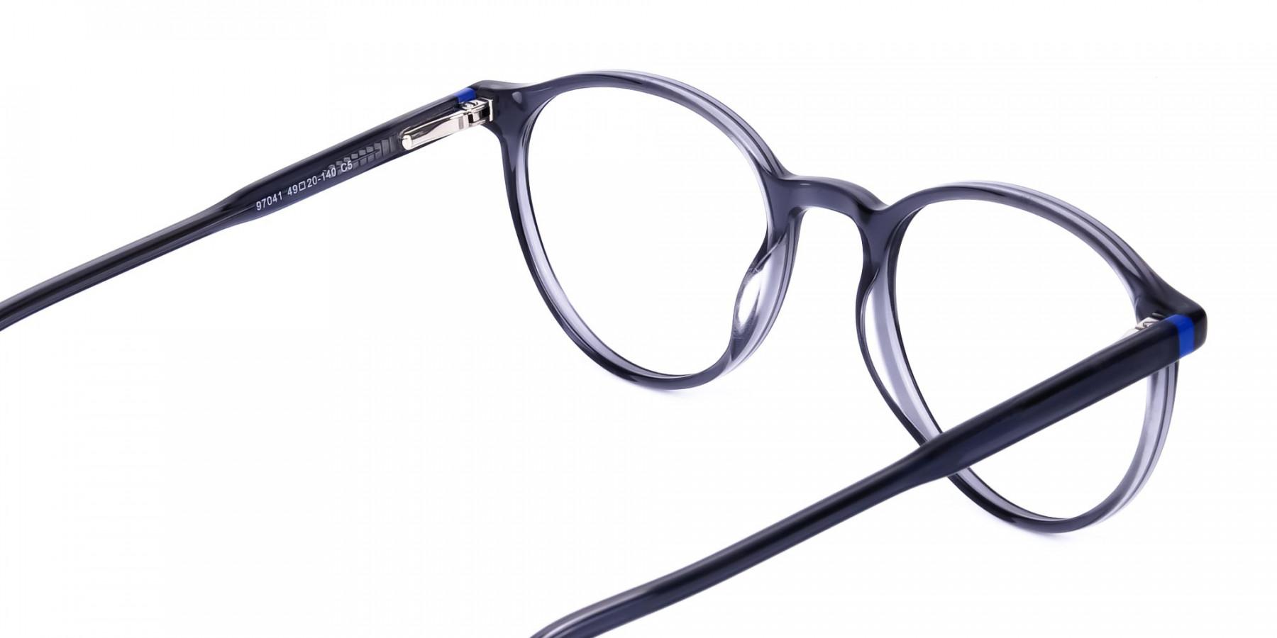 Full-Rim-Space-Grey-Round-Glasses-1