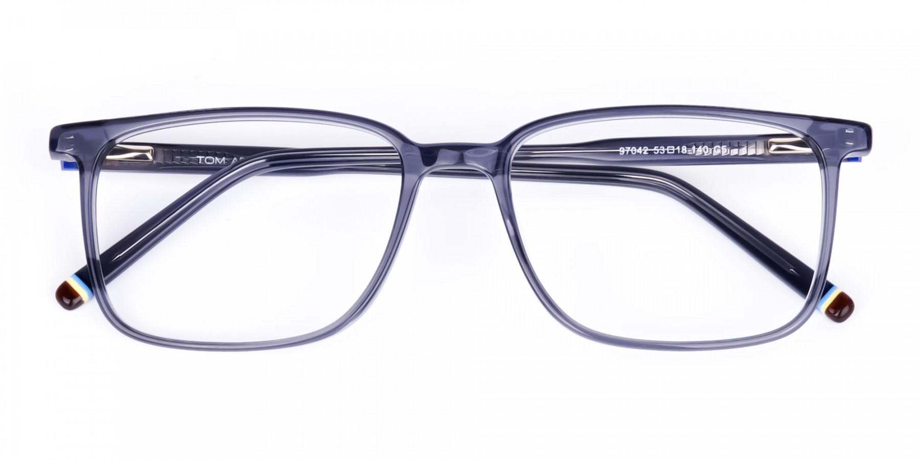 Blue-Rimmed-Rectangular-Glasses-1