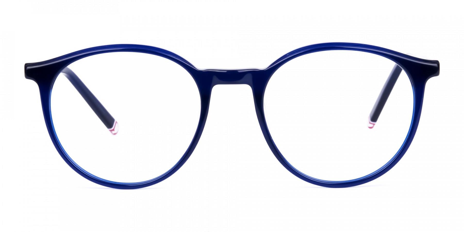 korean eyeglasses-1