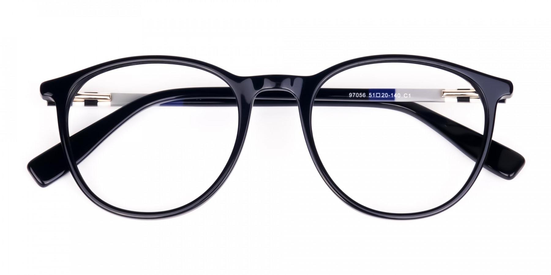 anti blue ray glasses-1