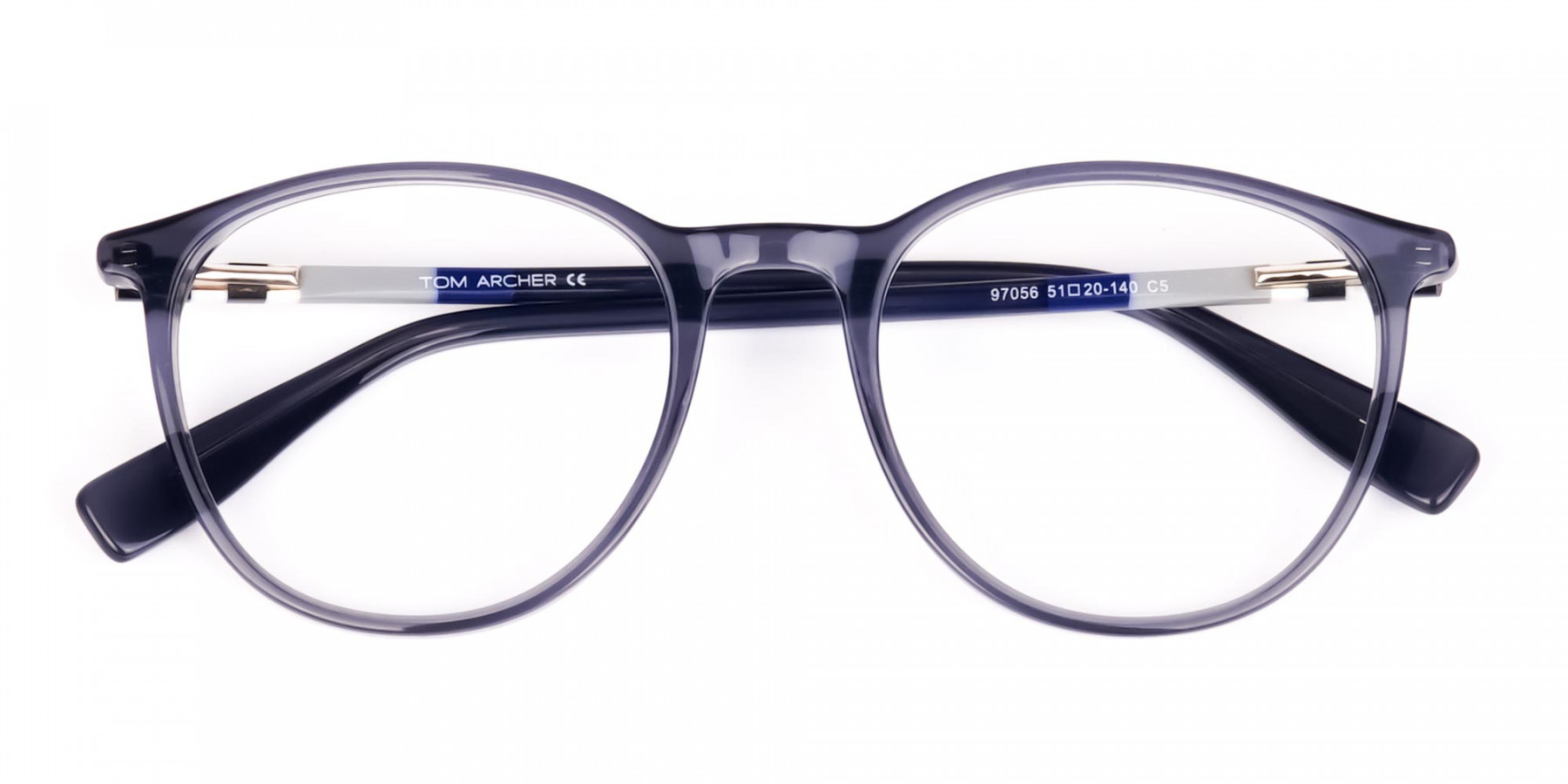 Dusty-Grey-Round-Full-Rim-Glasses-1