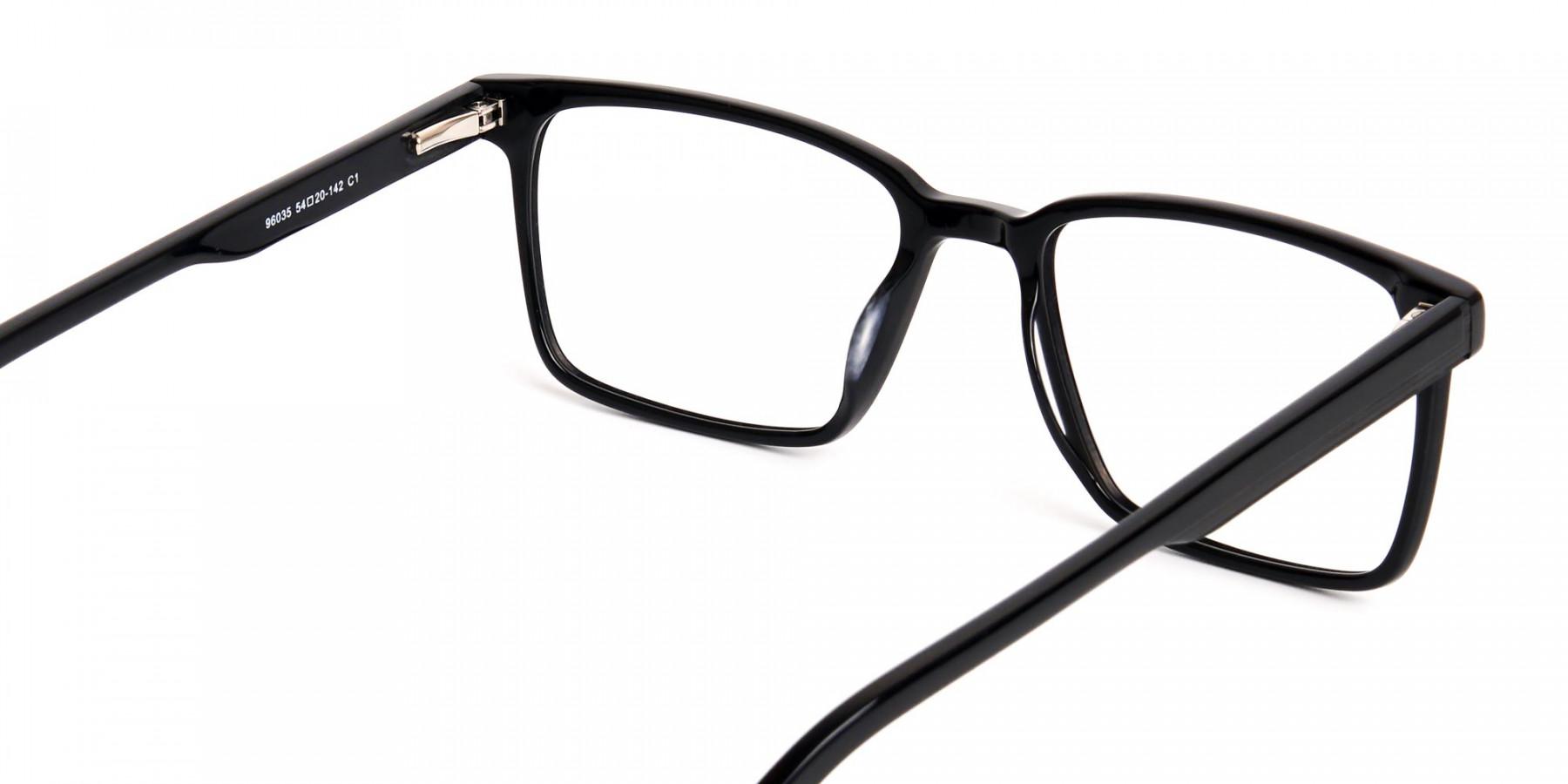 Designer-Black-Rectangular-Full-Rim-Glasses-frames-1