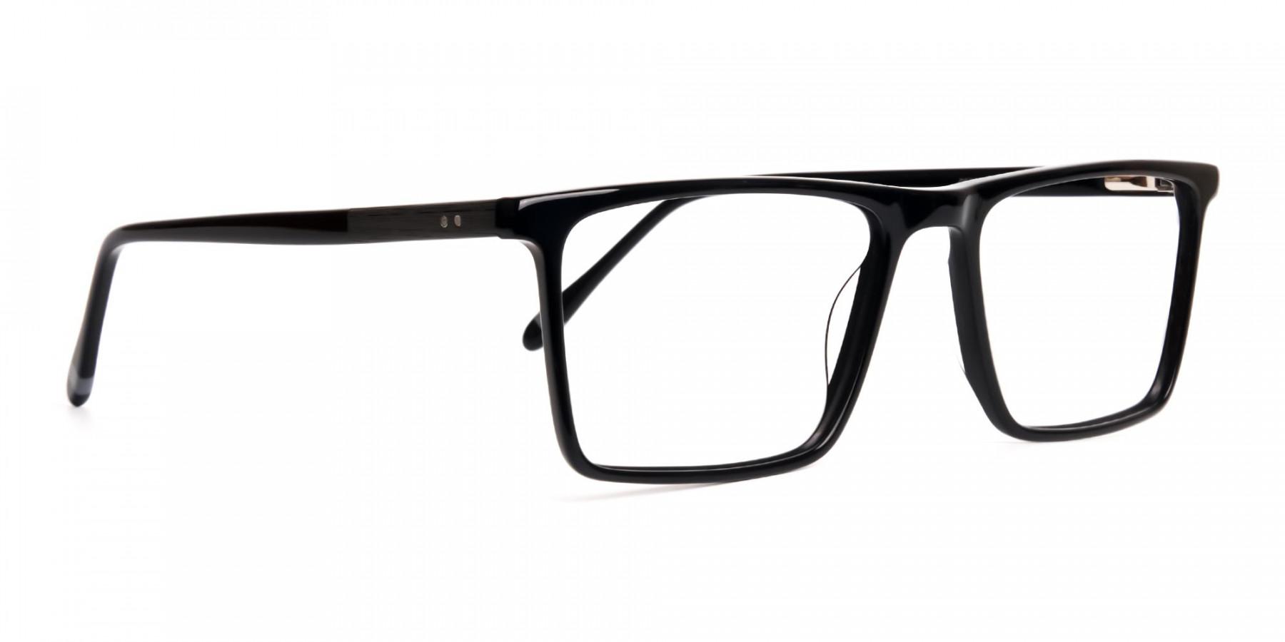 black-full-rim-rectangular-glasses-frames-1