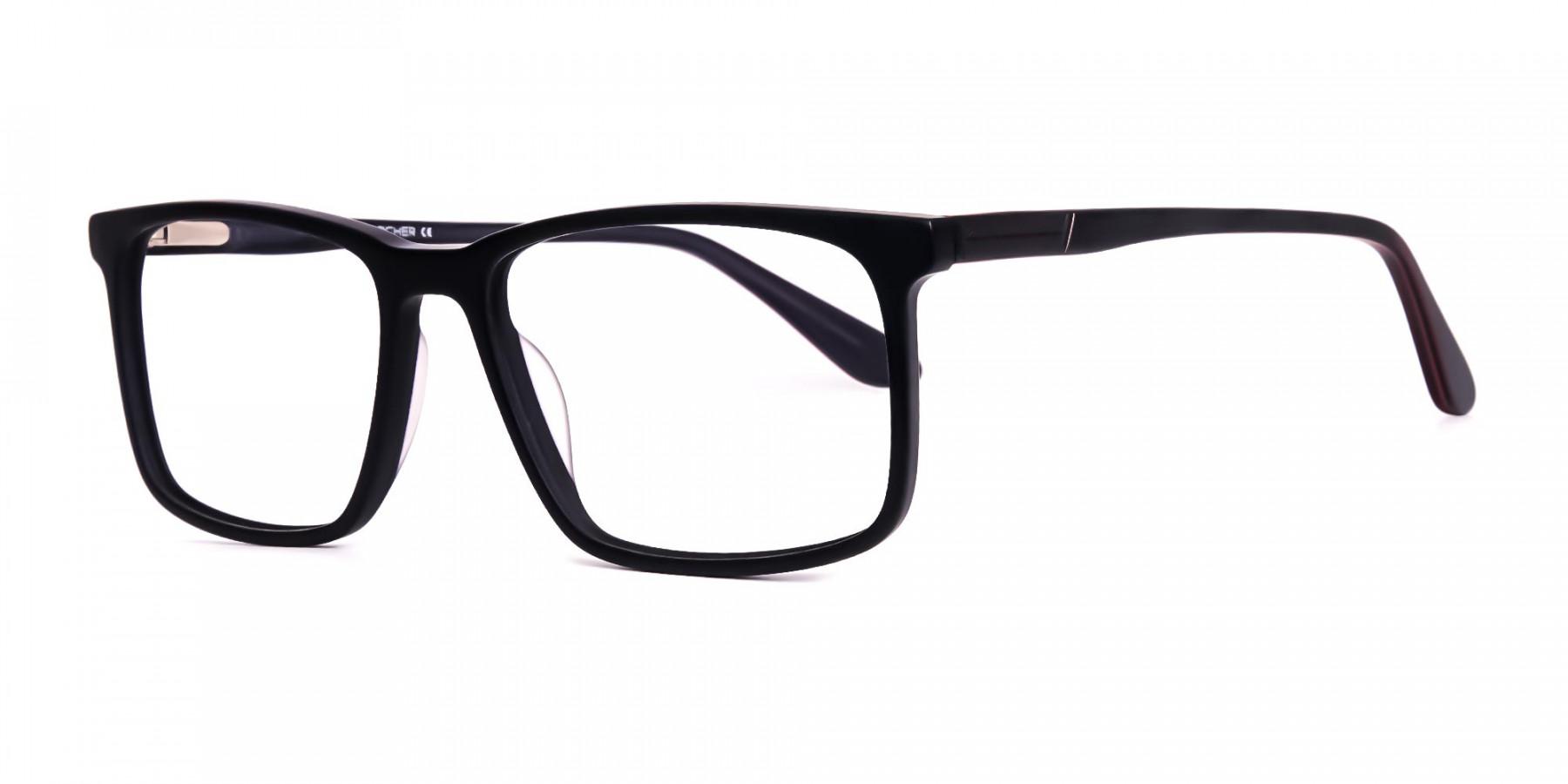 classic-matte-black-full-rim-rectangular-glasses-frames-1