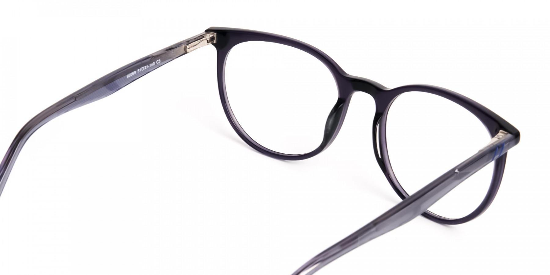 space-grey-designer-round-glasses-frames-1