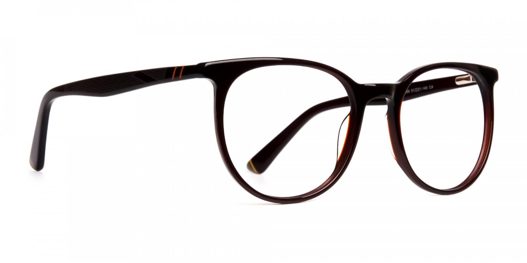 dark-brown-full-rim-round-glasses-frames-1