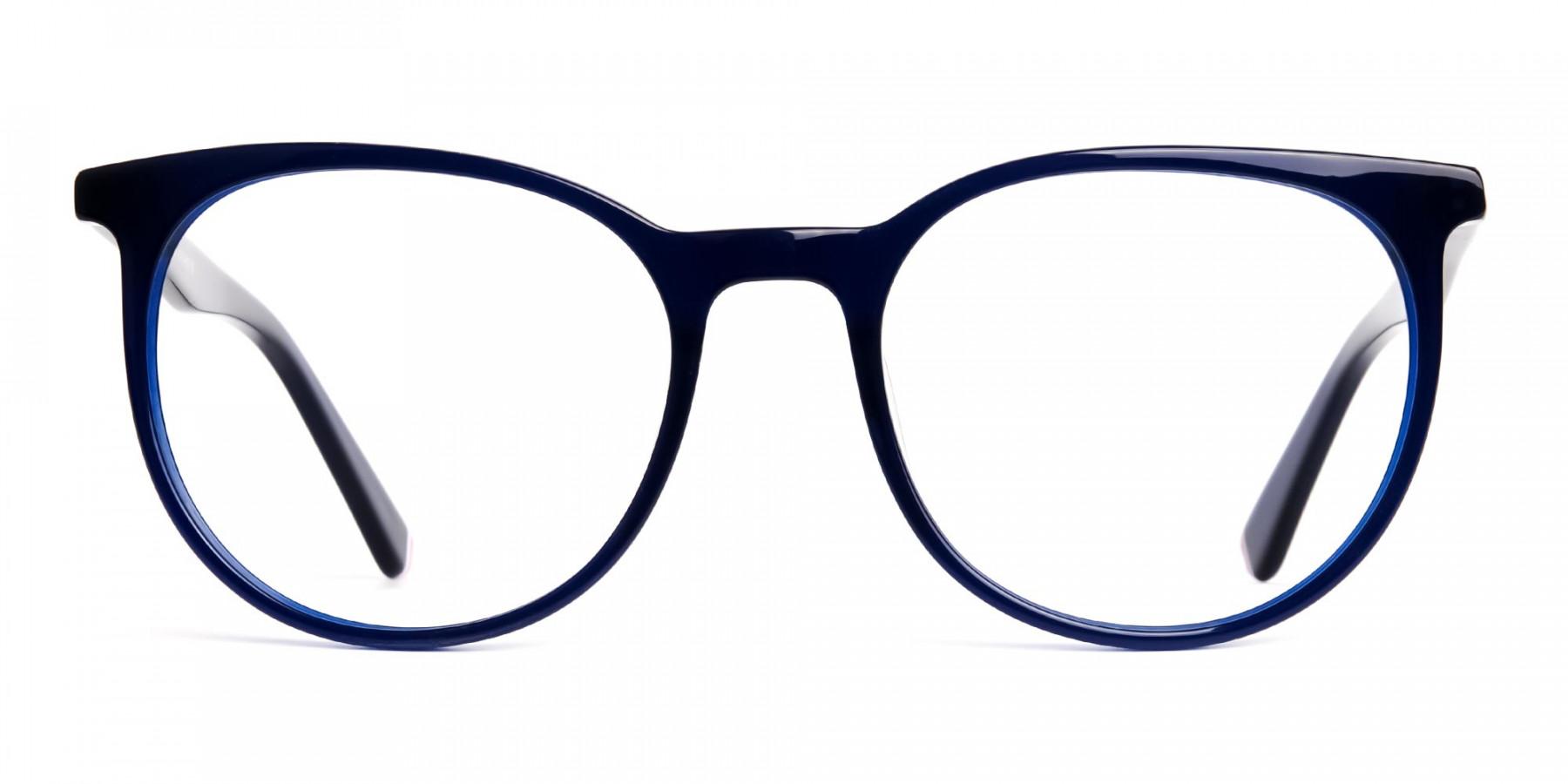 blue-full-rim-round-glasses-frames-1