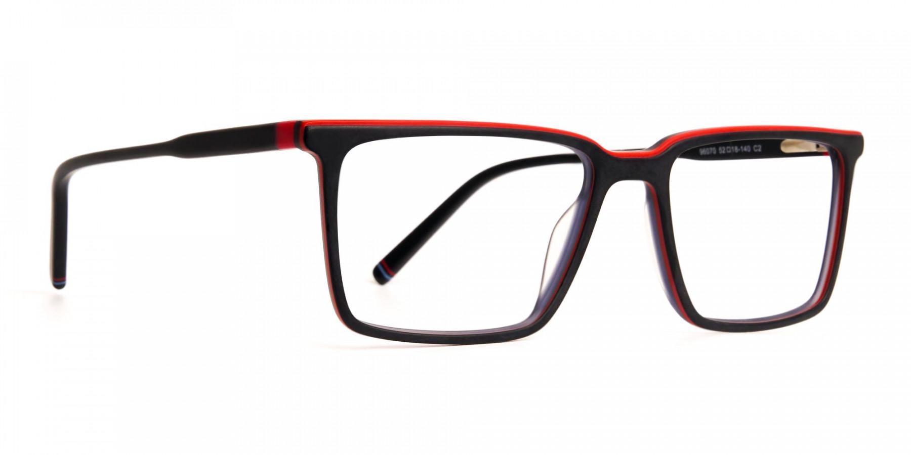 black-and-red-rectangular-glasses-frames-1
