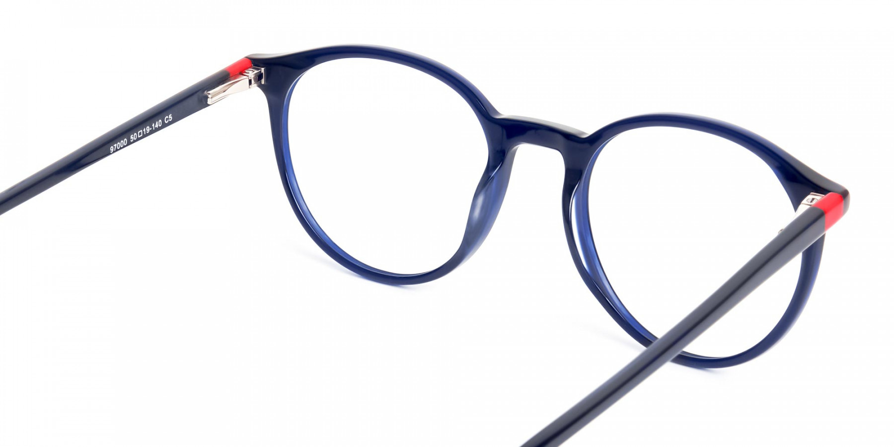 blue-and-red-round-glasses-frames-1