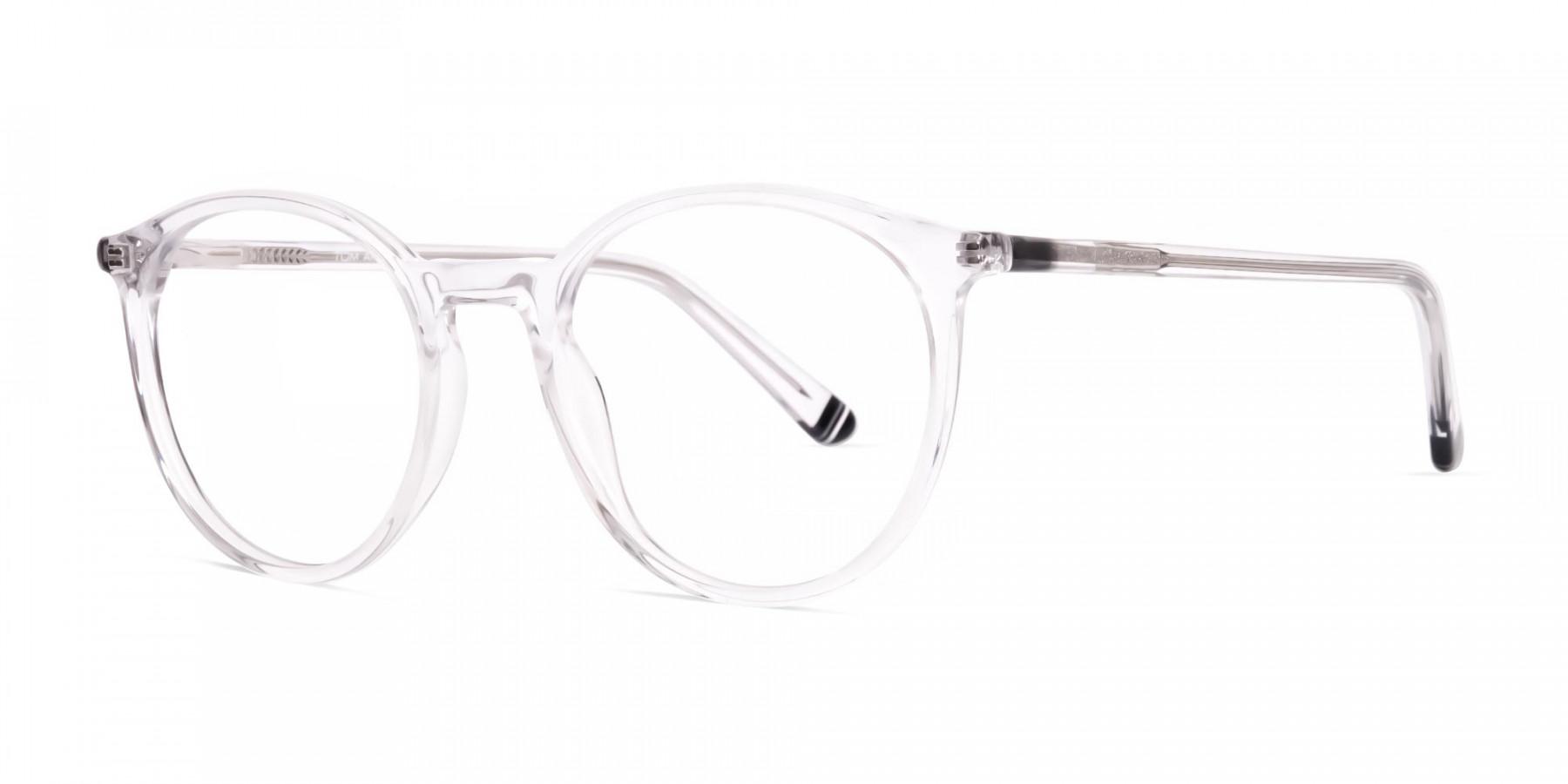 transparent-round-full-rim-glasses-frames-1