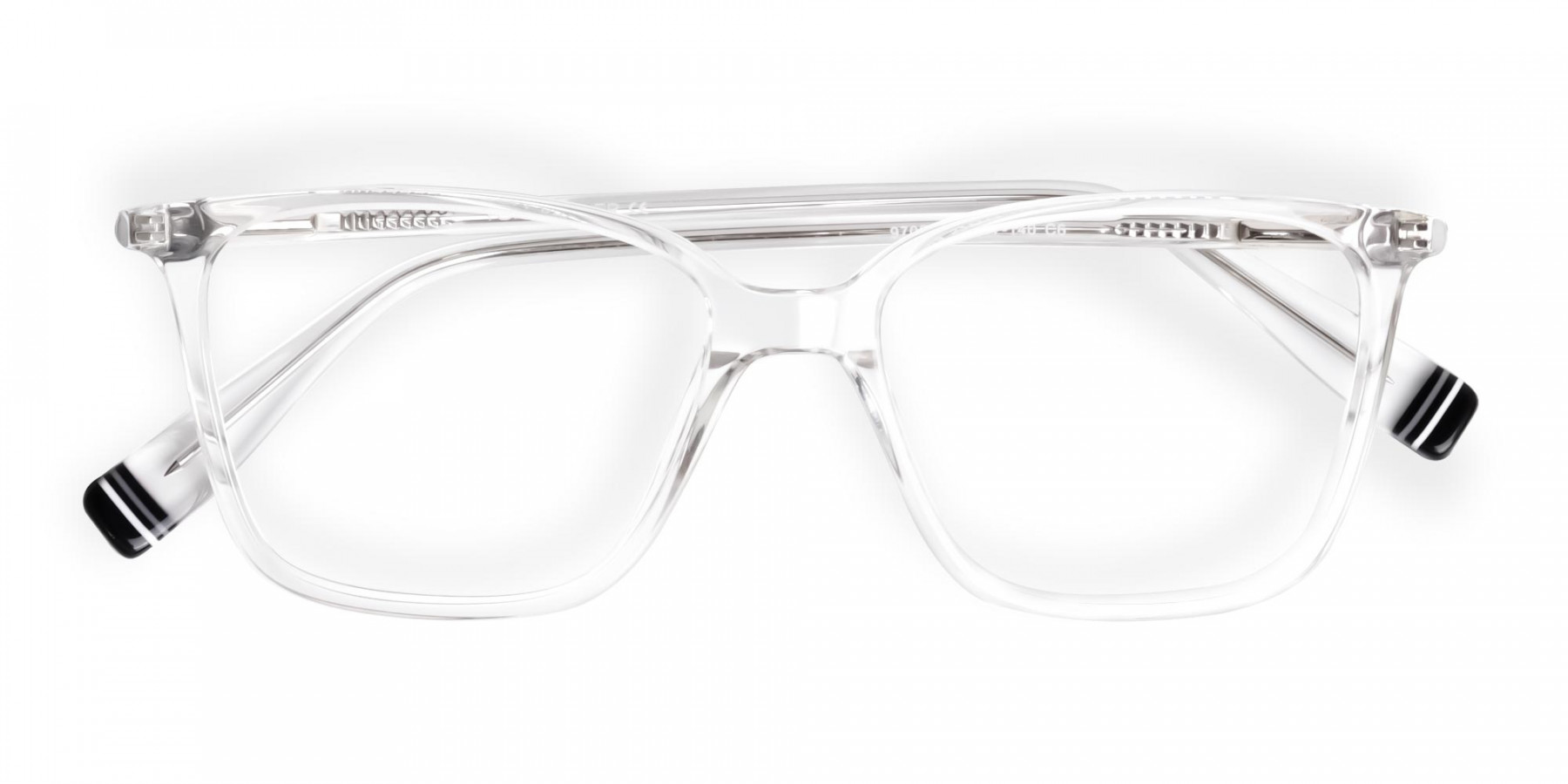transparent-rectangular-cateye-glasses-frames-1