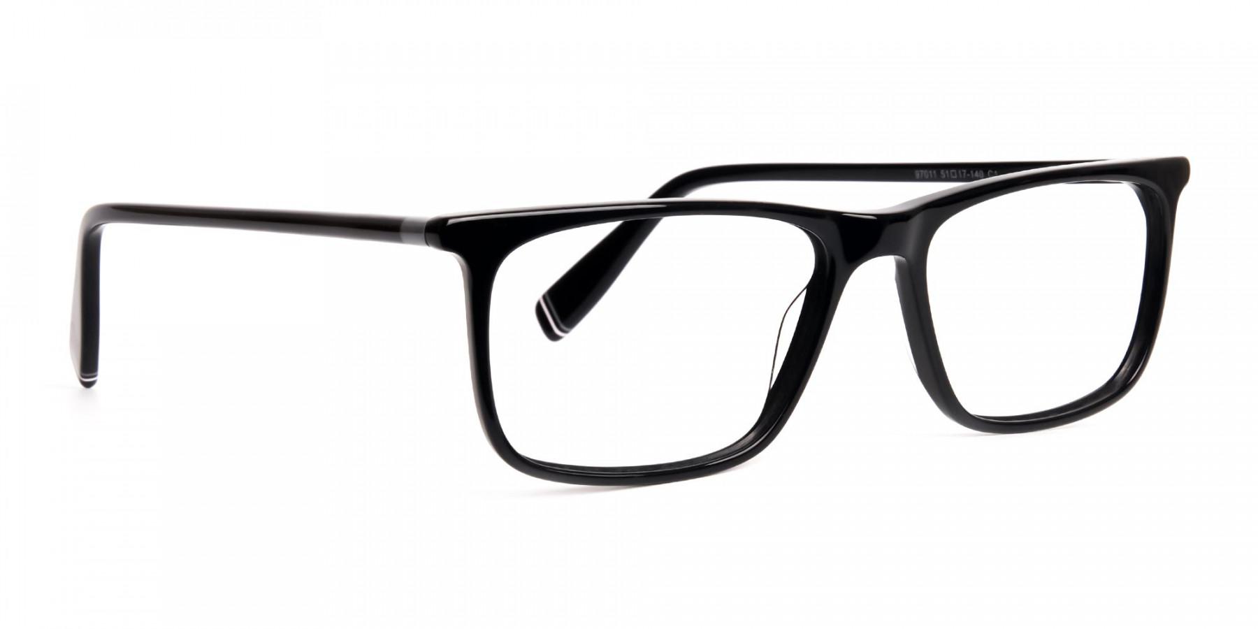 designer-black-glasses-in-rectangular-shape-frames-1