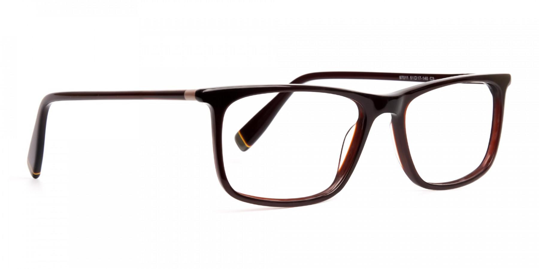 dark-brown-glasses-rectangular-shape-frames-1
