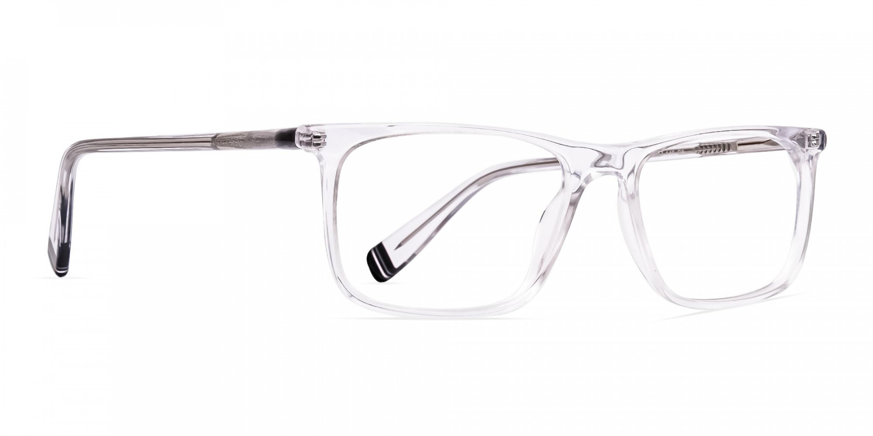 transparent-glasses-rectangular-shape -frames-1