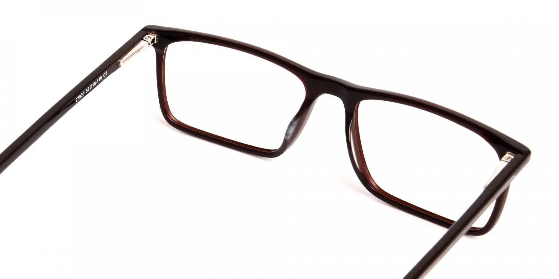 rectangular-brown-glasses-frames-1