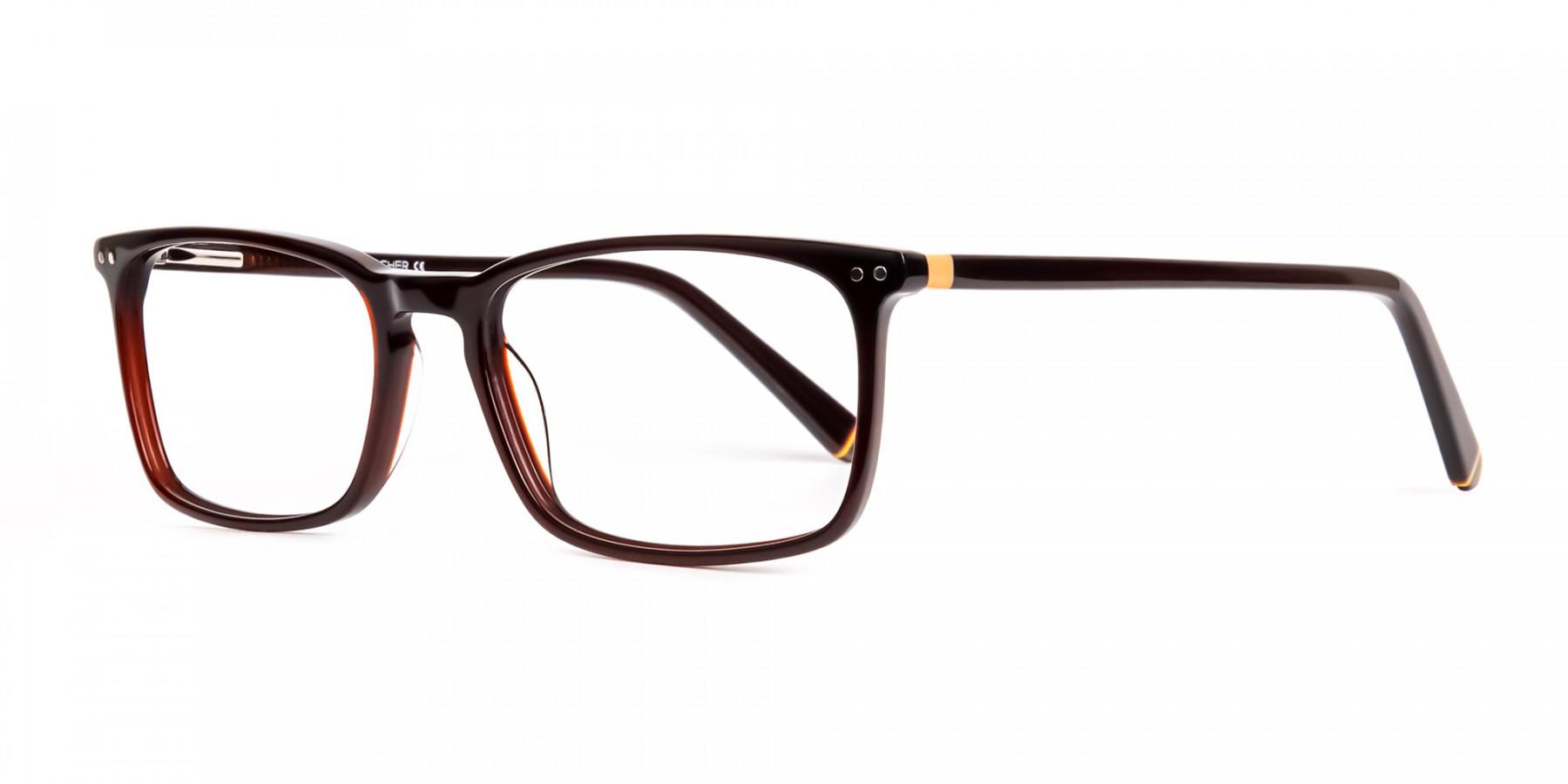 brown-glasses-rectangular-shape-frames-1