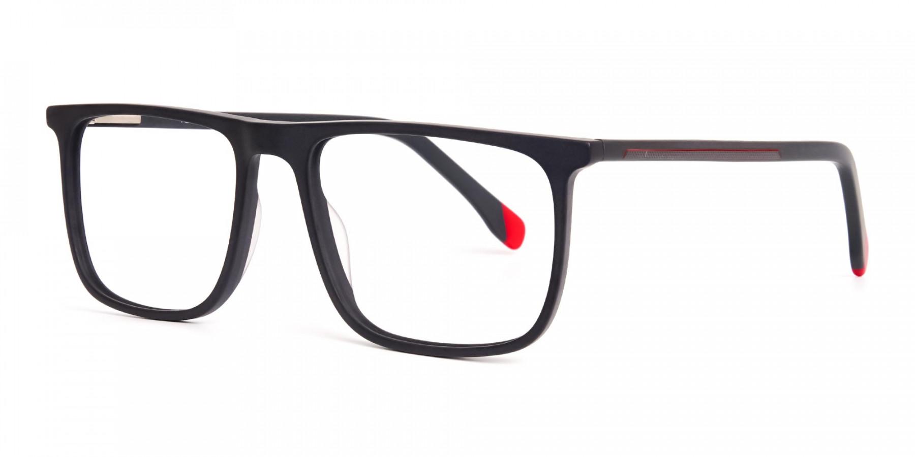 matte-grey-rectangular-glasses-frames-1