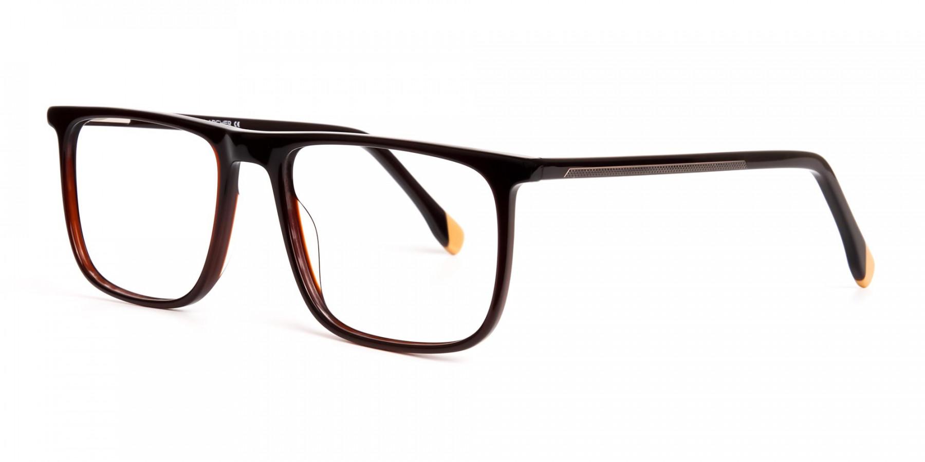 designer-brown-glasses-rectangular-shape-frames-1