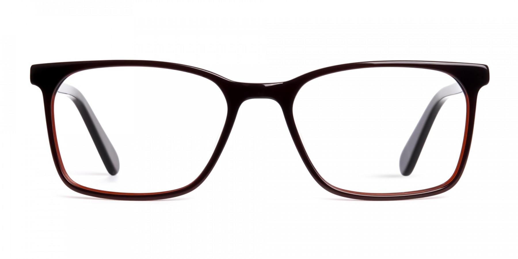 dark-brown-tortoise-shell-rectangular-glasses-frames-1