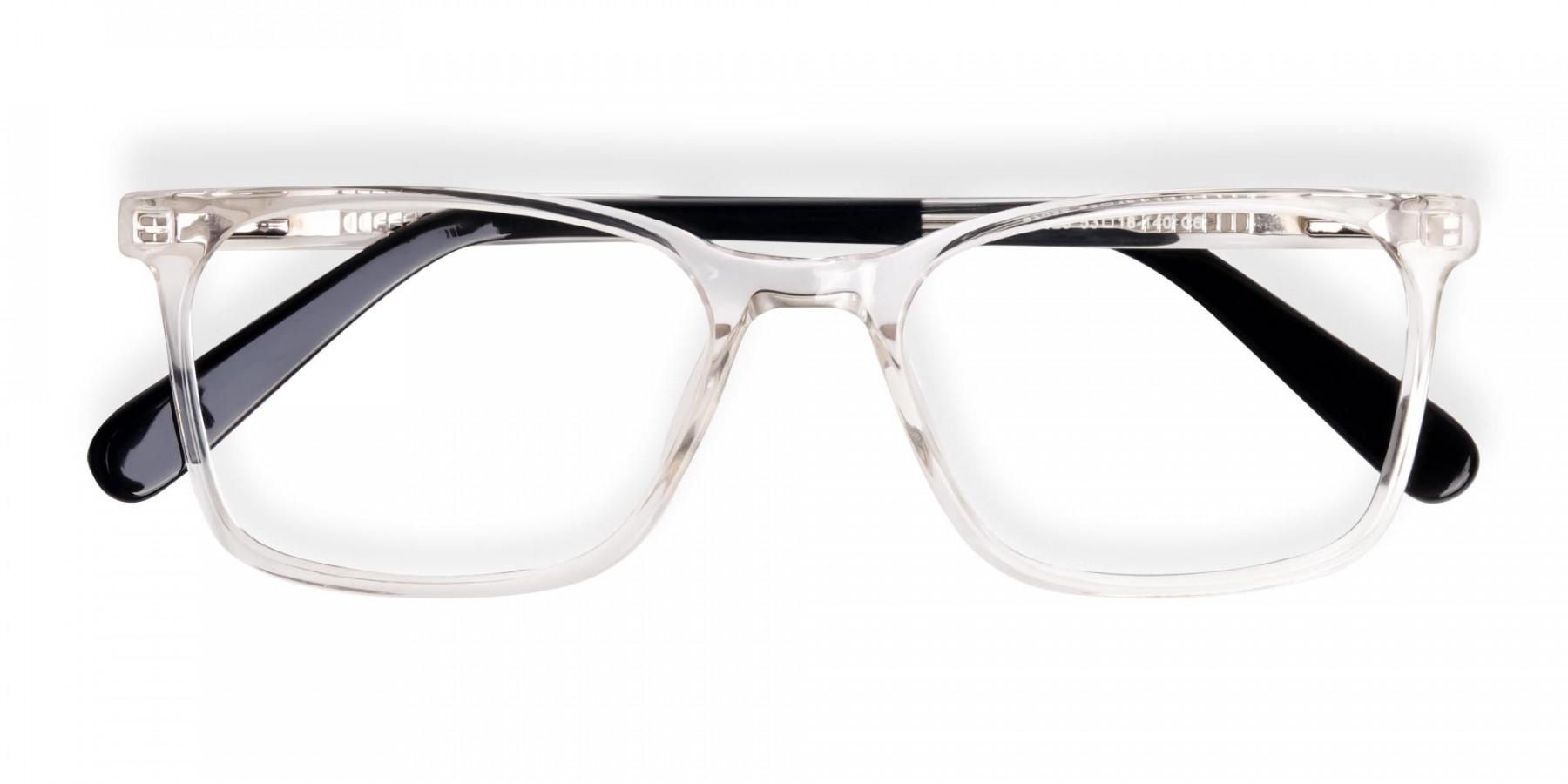 transparent-and-black-rectangular-glasses-frames-1