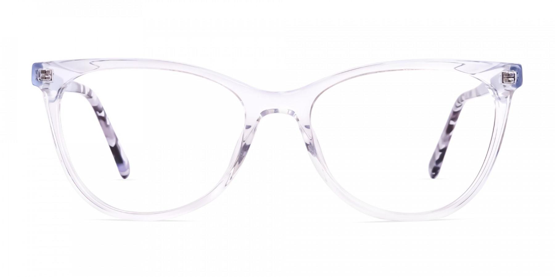 transparent-light-blue-cat-eye-glasses-frames-1