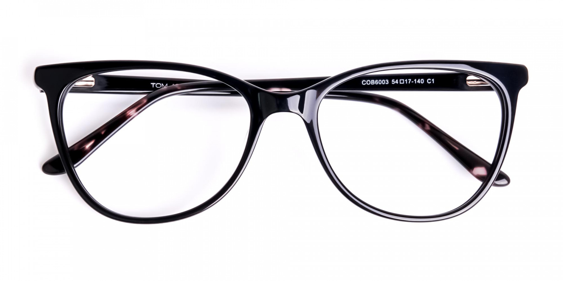 dark-black-cat-eye-glasses-frames-1
