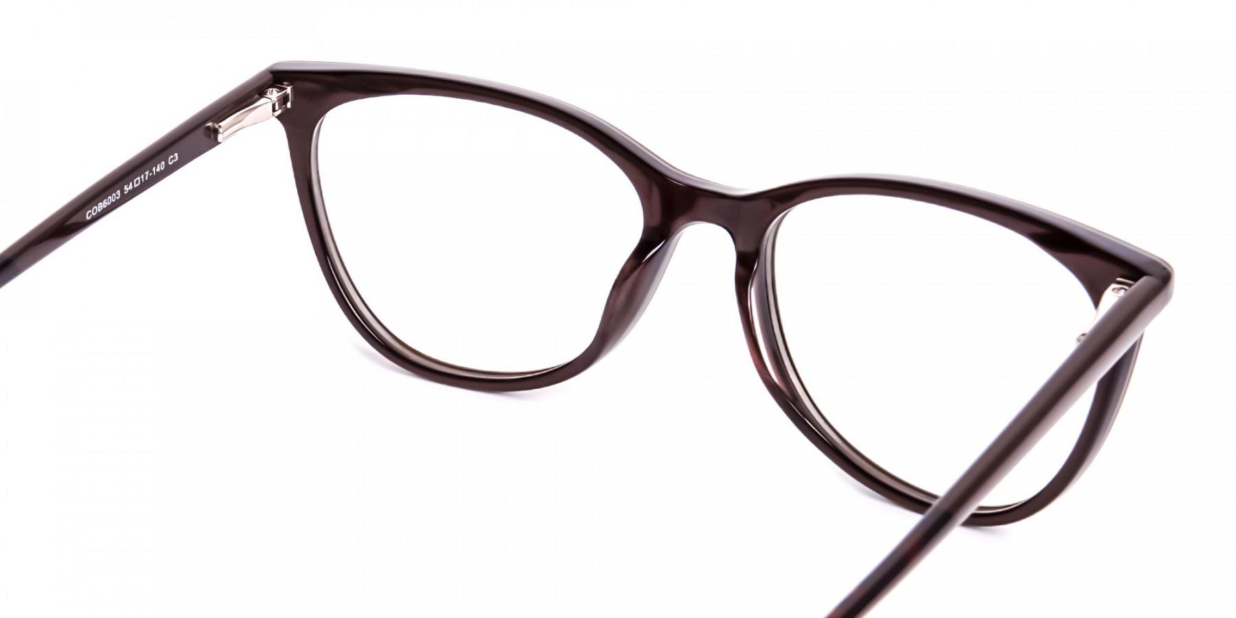 dark-brown-cat-eye-glasses-frames-1