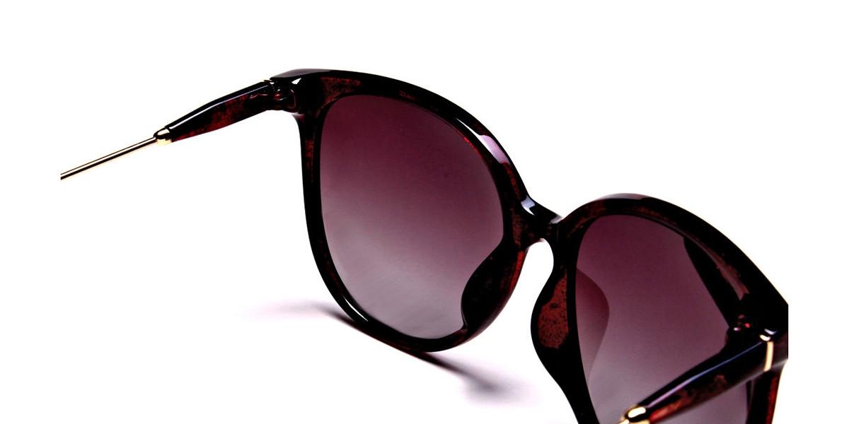 Savvy Sunglasses -2