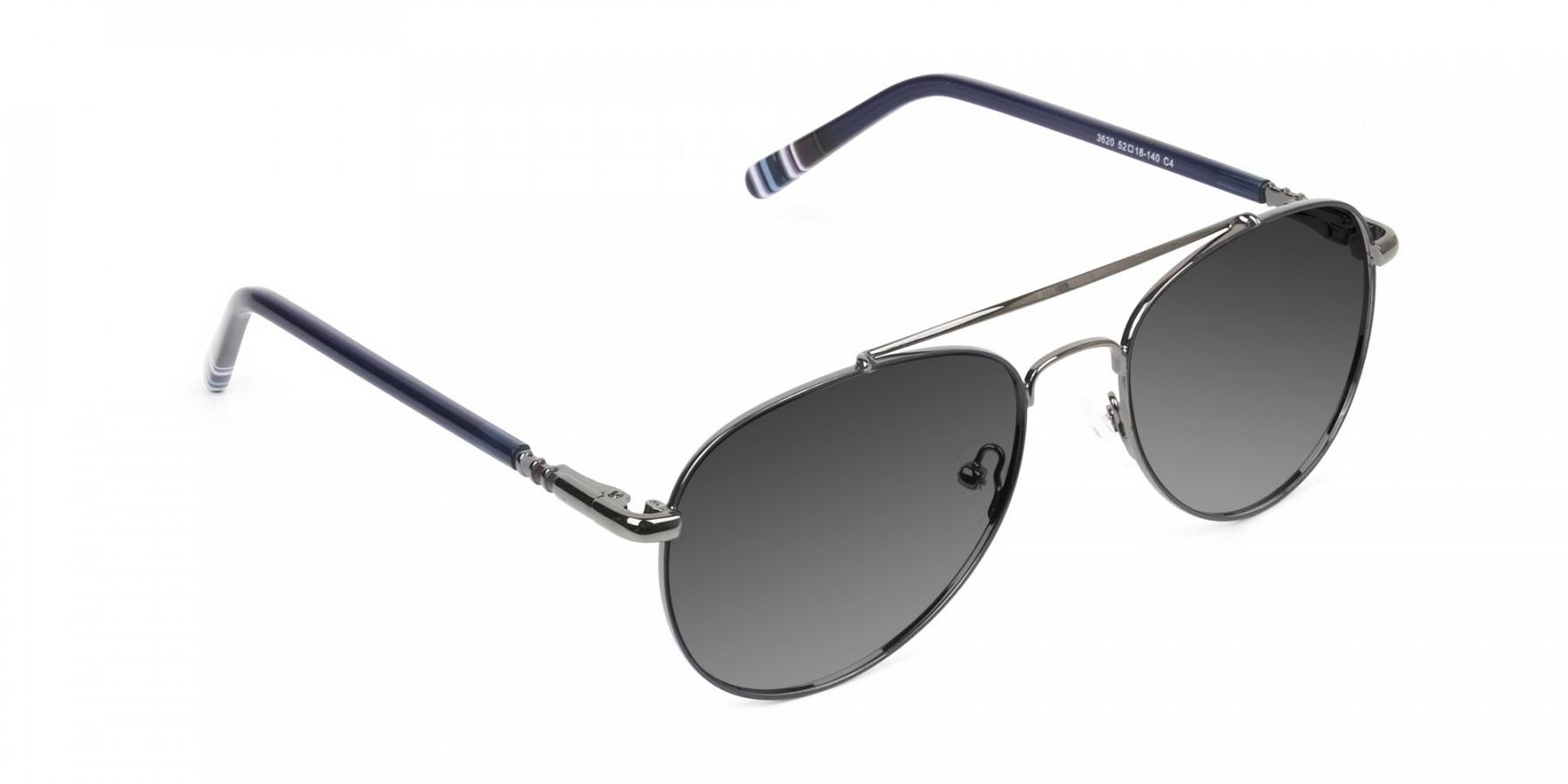 gunmetal-blue-fine-metal-grey-tinted-aviator-sunglasses-frames-3