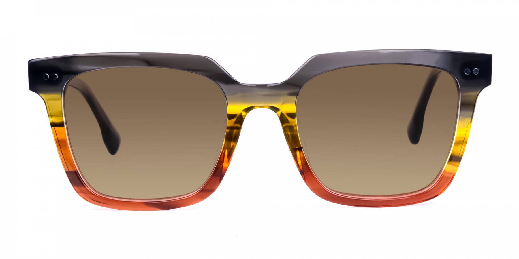 Wayfarer-Brown-Sunglasses-with-Brown-Tint-3