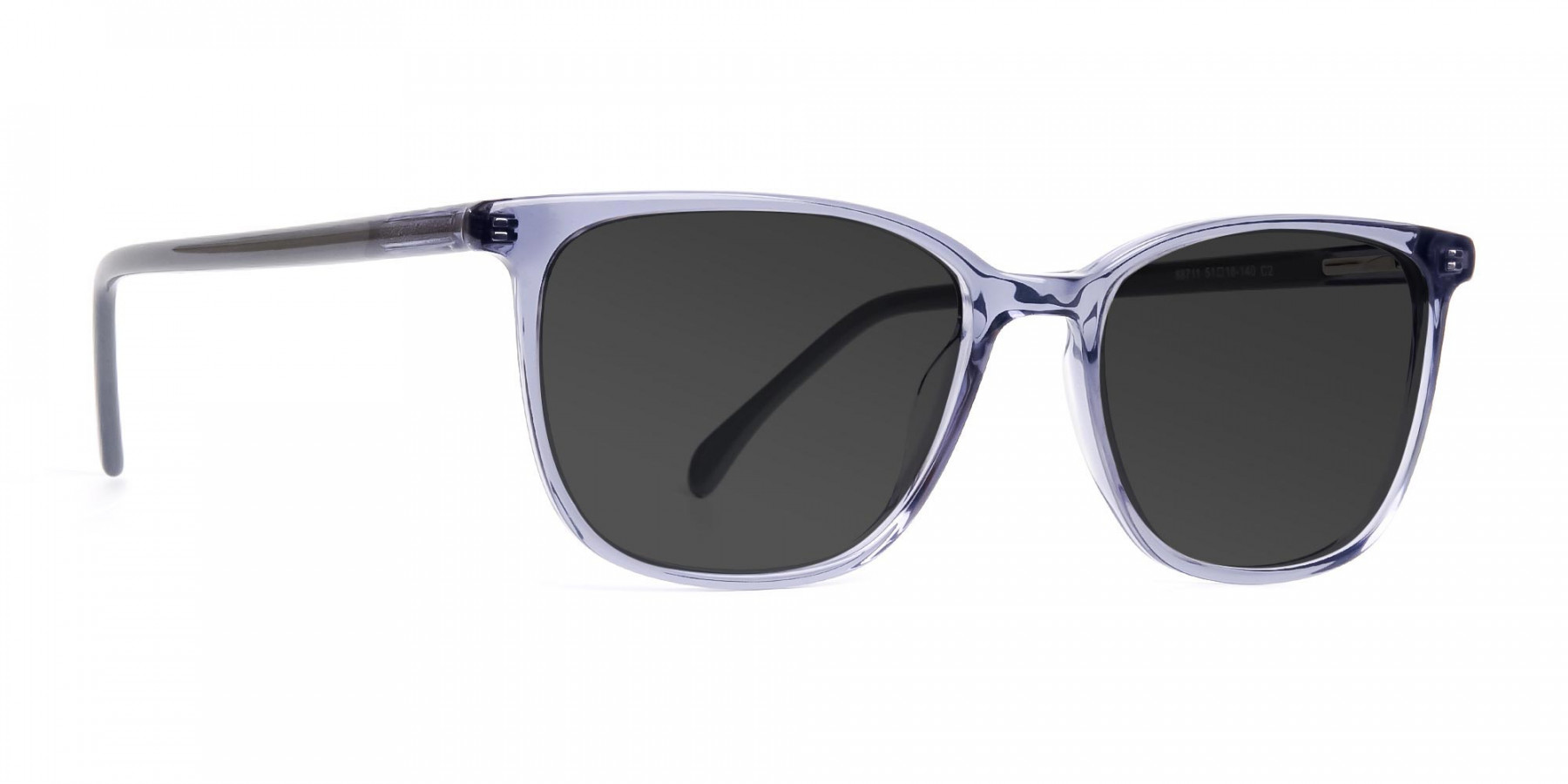space-grey-wayfarer-and-rectangular-brown-tinted-sunglasses-frames-3