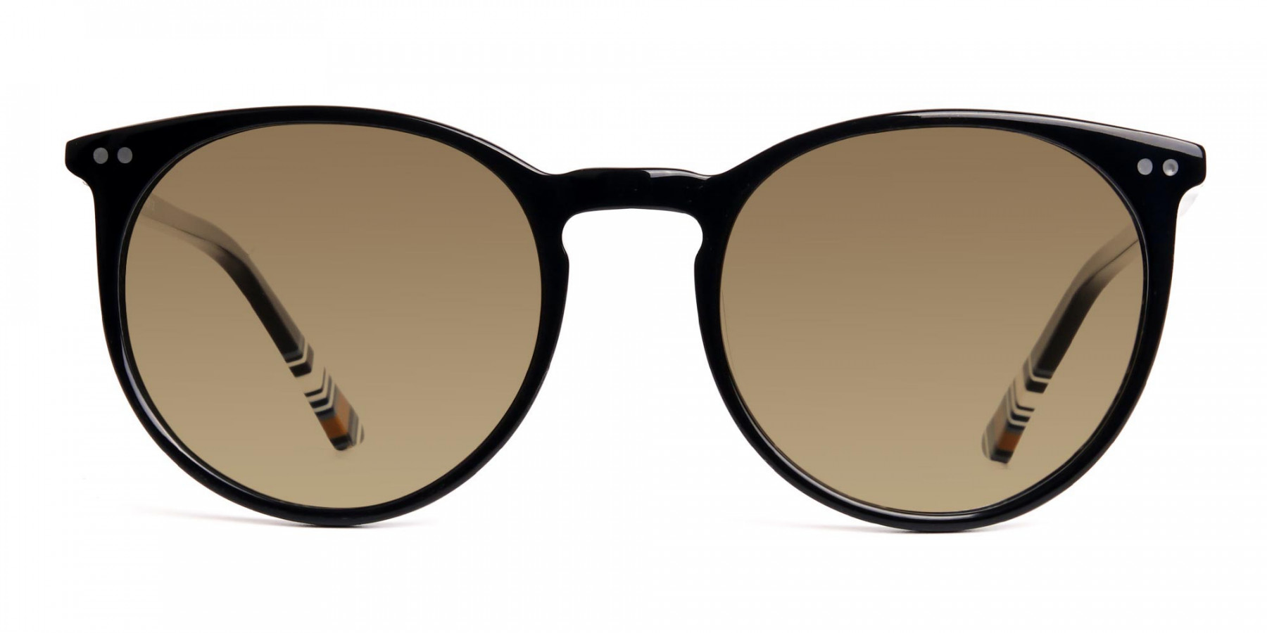black-round-designer-brown-tinted-sunglasses-frames-3