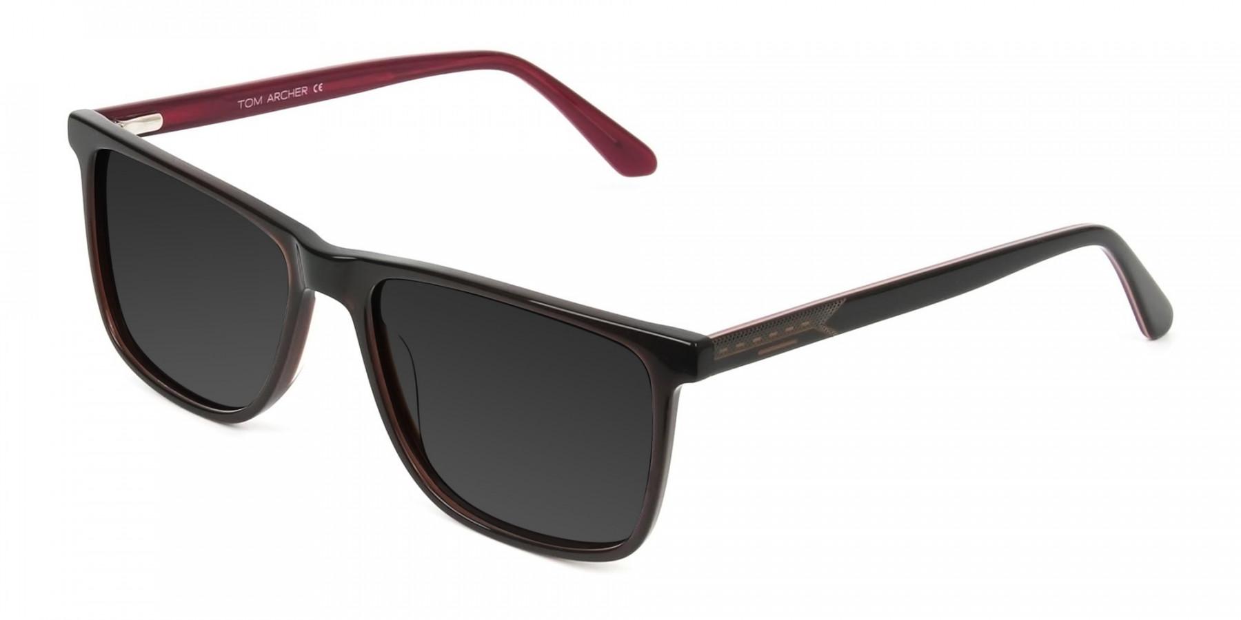 dark-brown-rectangular-full-rim-sunglasses-3
