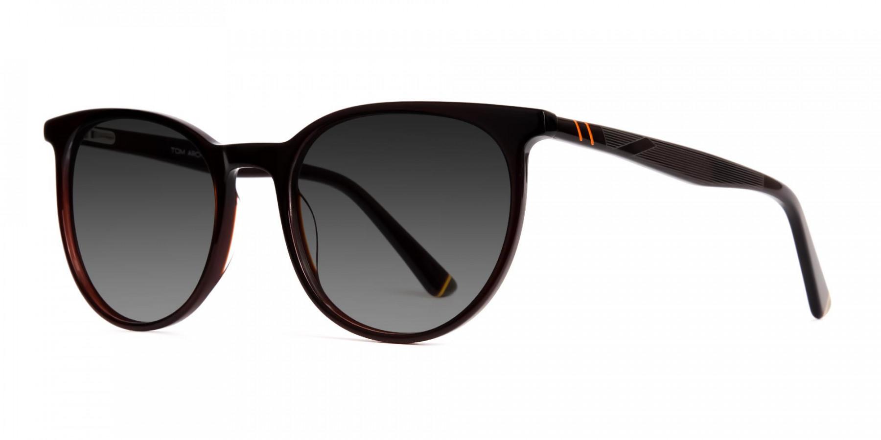 dark-brown-full-rim-grey-tinted-sunglasses-frames-3