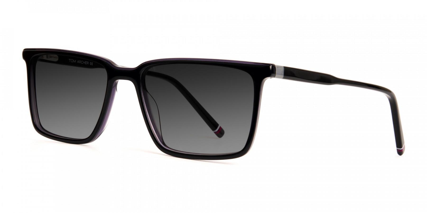 dark-purple-full-rim-rectangular-grey-tinted-sunglasses-frames-3