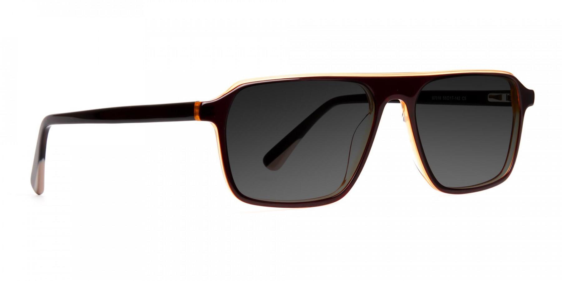 dark-brown-rectangular-full-rim-dark-grey-tinted-sunglasses-frames-3