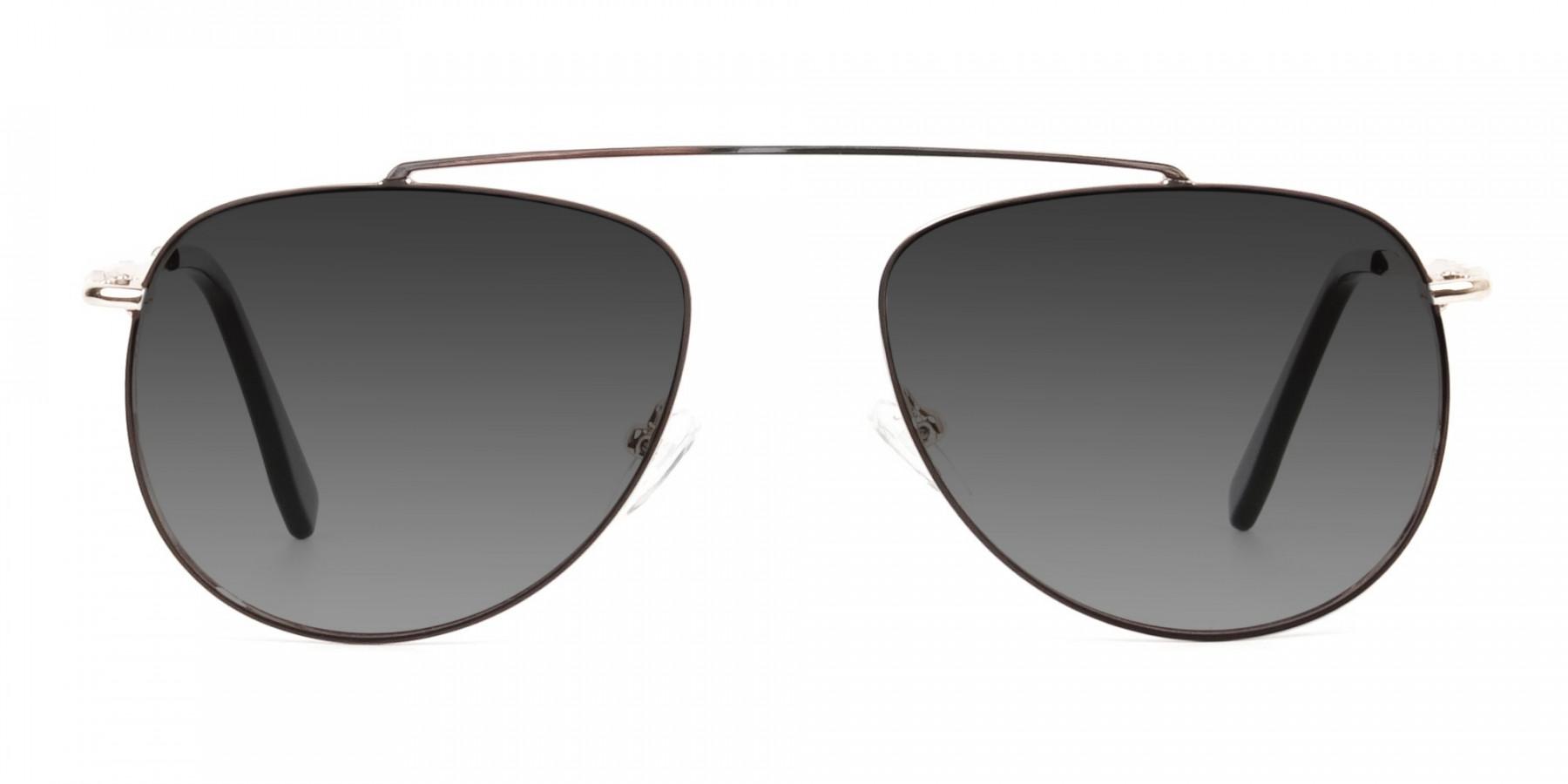 gold-brown-thin-metal-grey-tinted-aviator-sunglasses-3