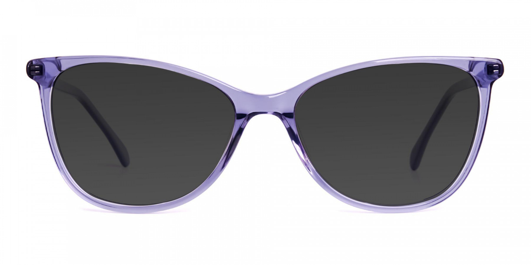 transparent-space-grey-cat-eye-brown-tinted-sunglasses-frames-3